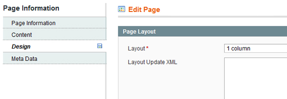How to include custom javaScript or jQuery library in Magento